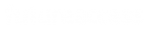 futureaccess logo
