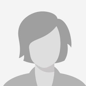website client picture woman
